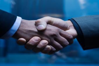 handshake-five